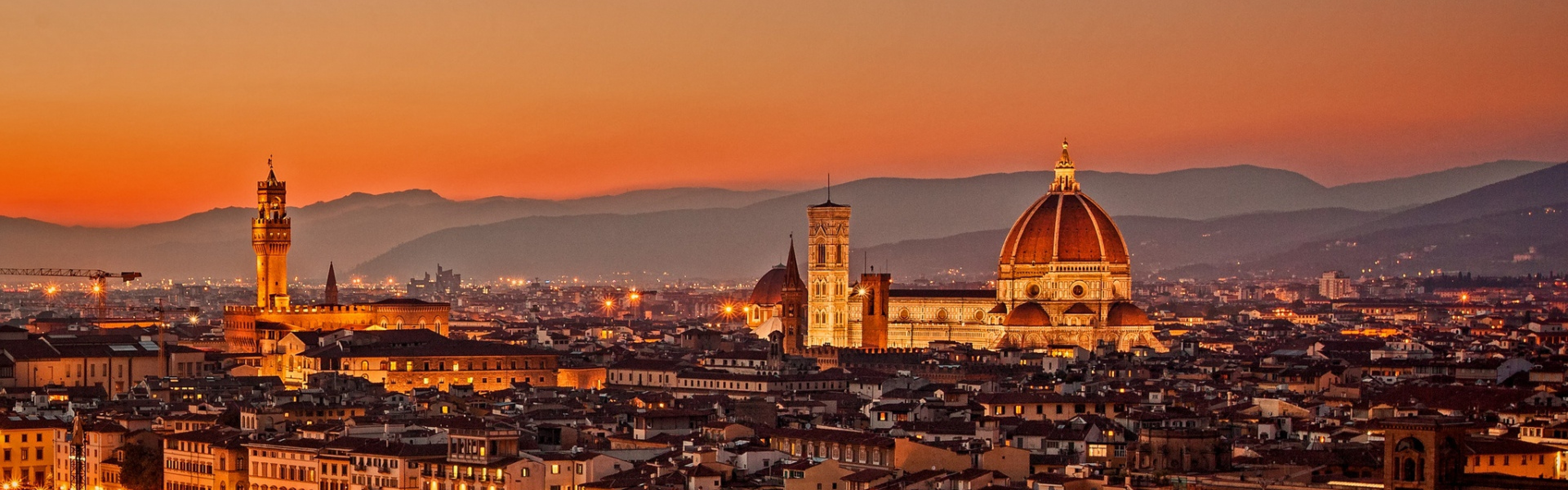 Preview florence