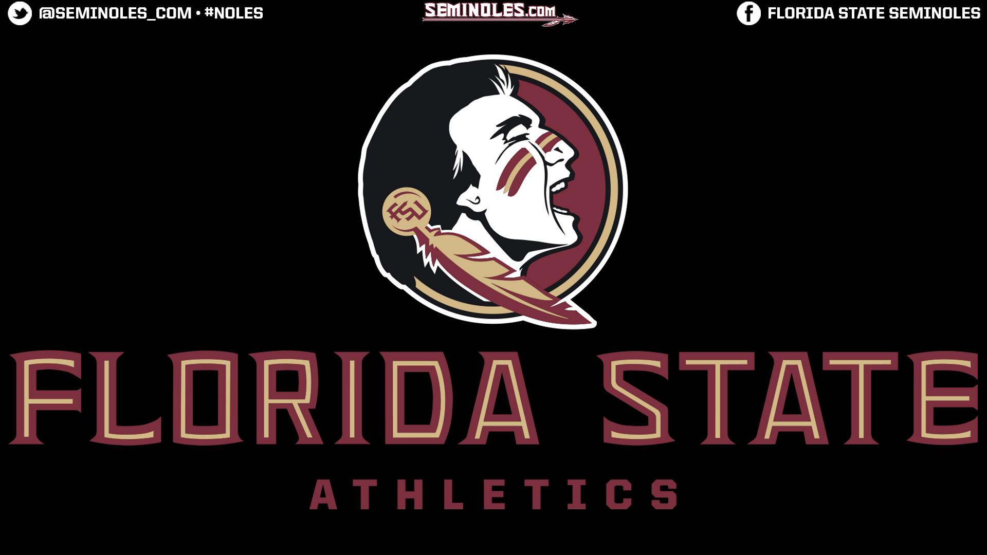Florida State Wallpaper