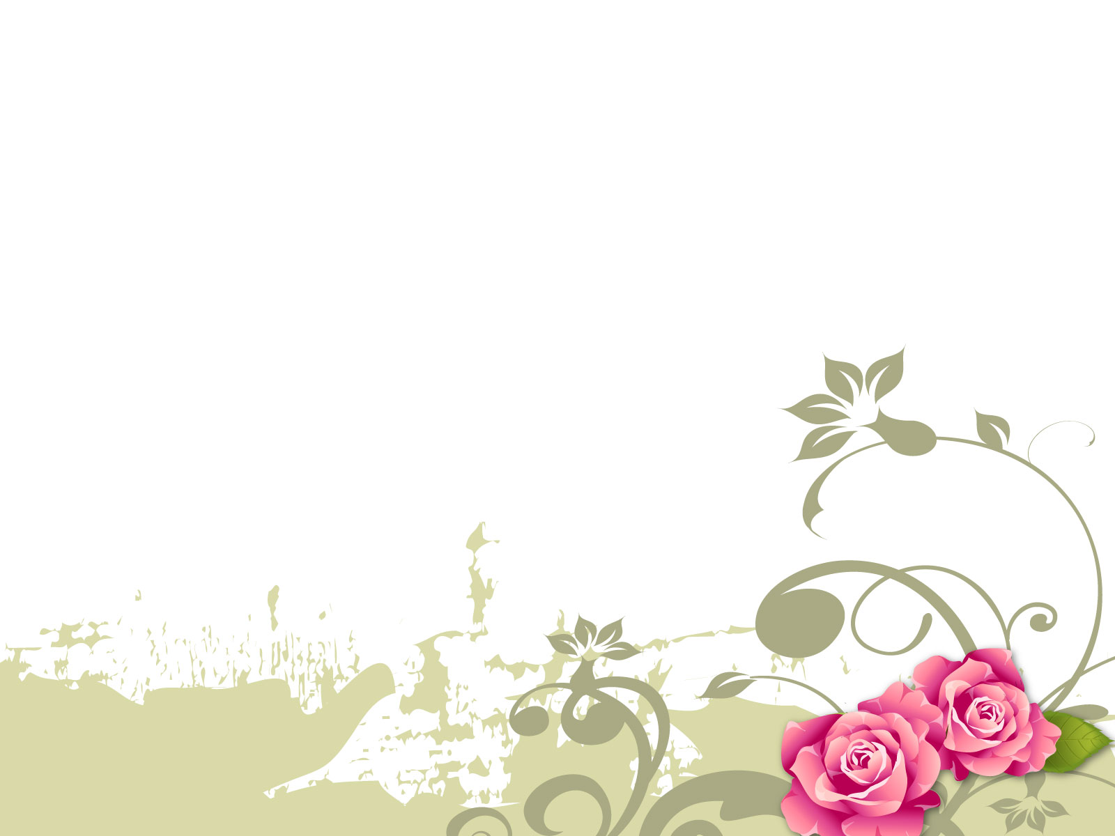 Flower Images Free Download Background 2 HD Wallpapers
