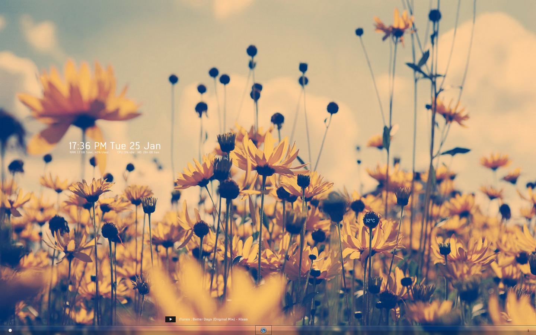 flower wallpaper tumblr 12