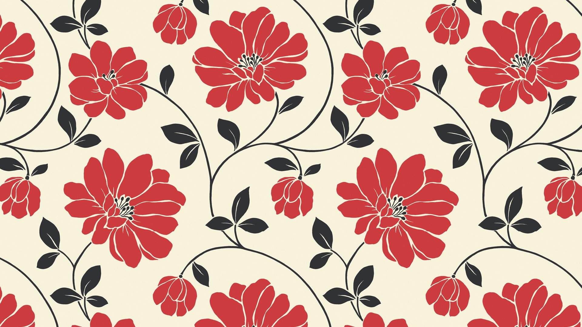 flower wallpaper tumblr 16
