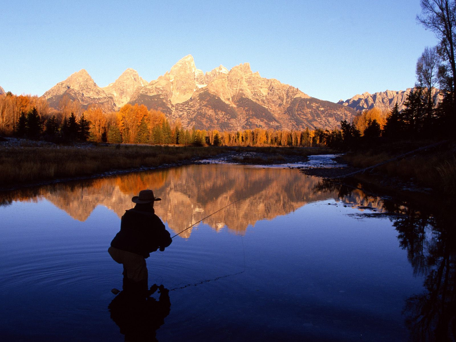 fly-fishing-the-snake-river-wyoming-55076