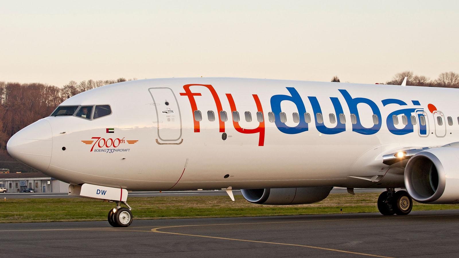 rp_7000th-Boeing-737-Fly-Dubai-728x409.jpg »