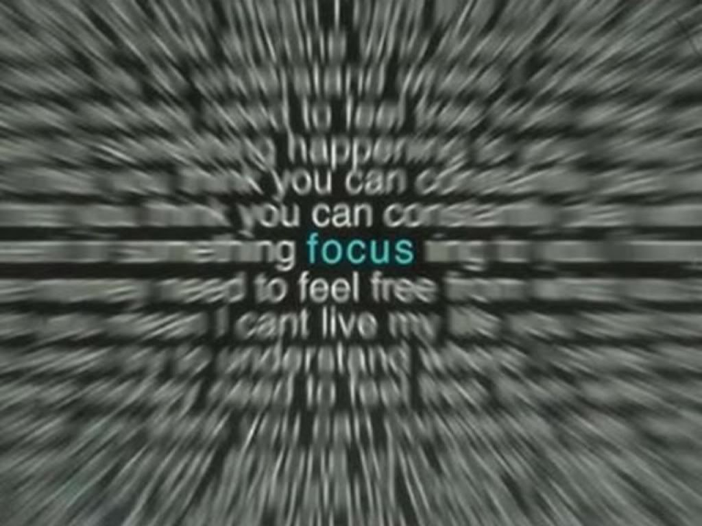 Focus Pictures