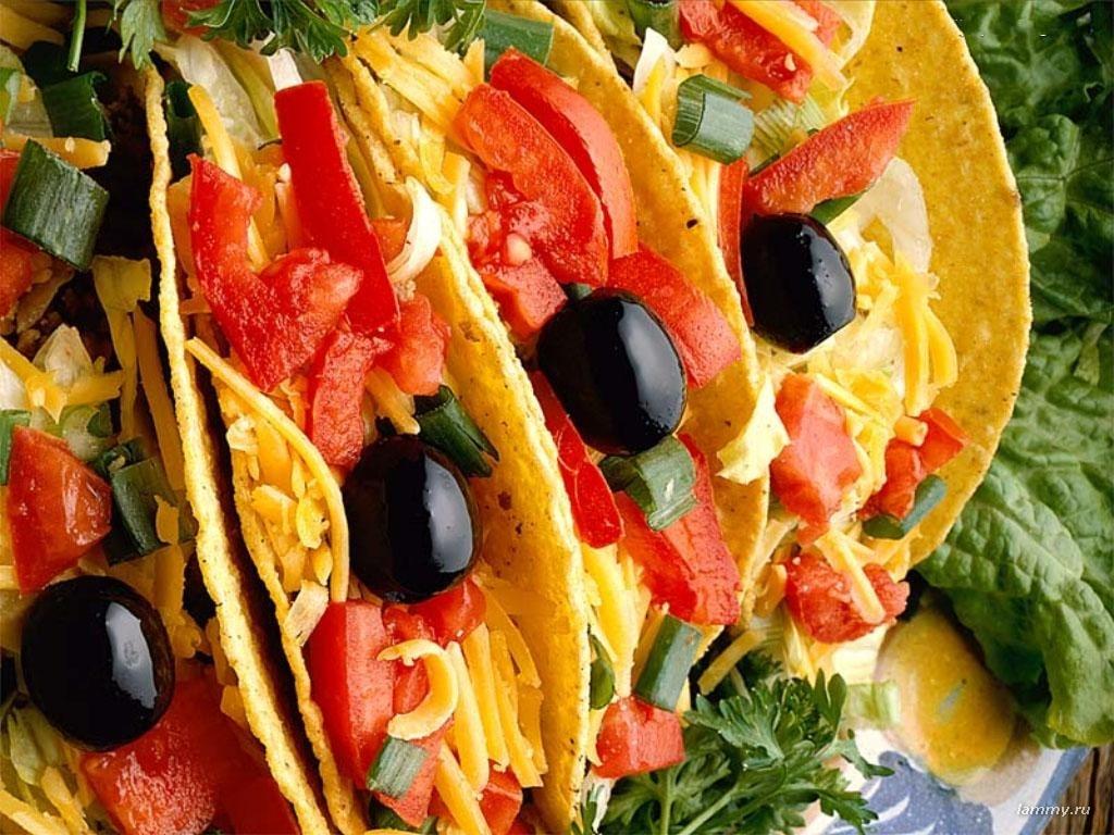 Food macro tacos 1024x768