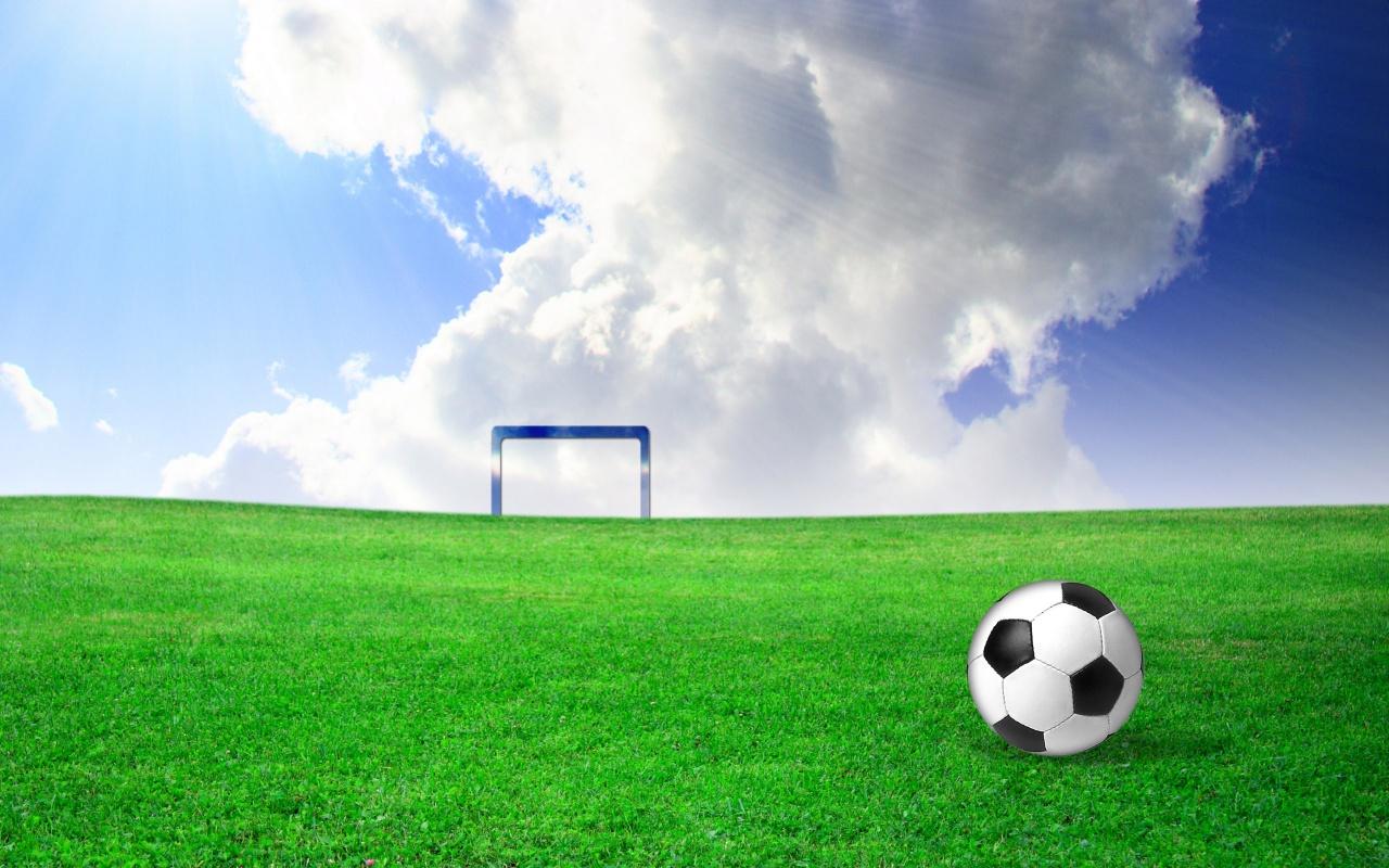 Football Wallpaper Desktop Background Hd 1280x800px