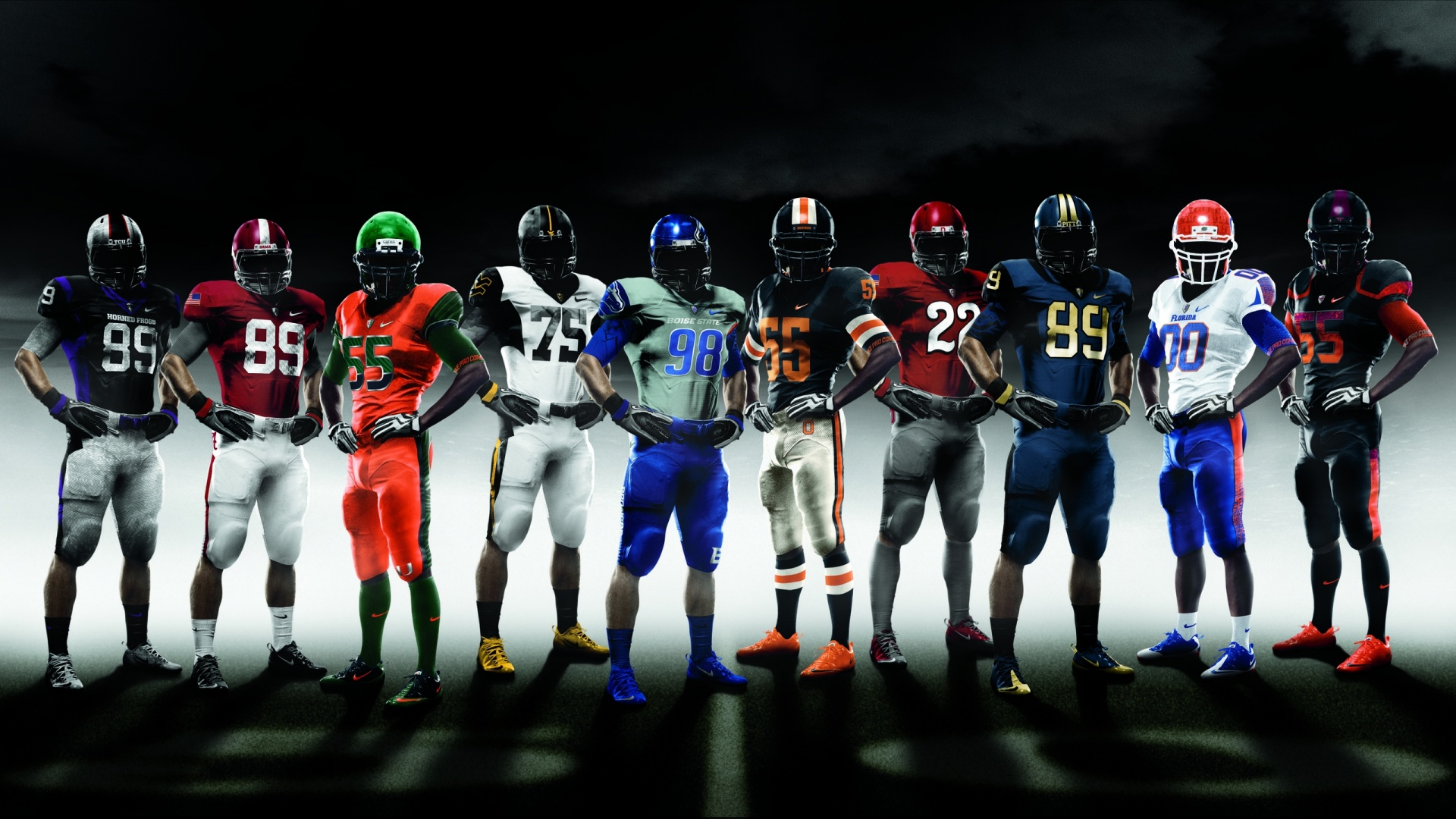 Related For American Football Wallpaper. American Football