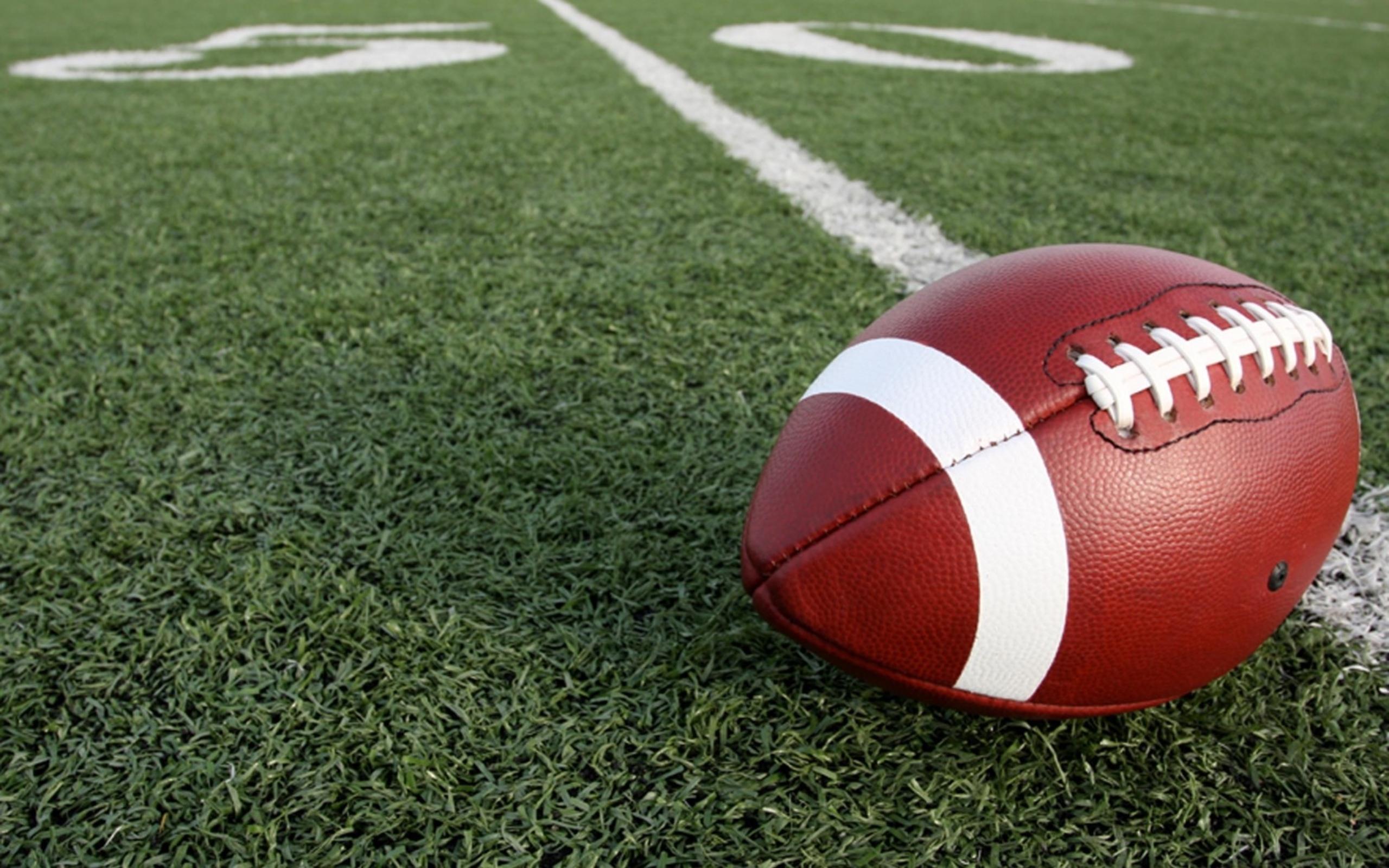 Football Wallpaper · Football Wallpaper · Football Wallpaper ...