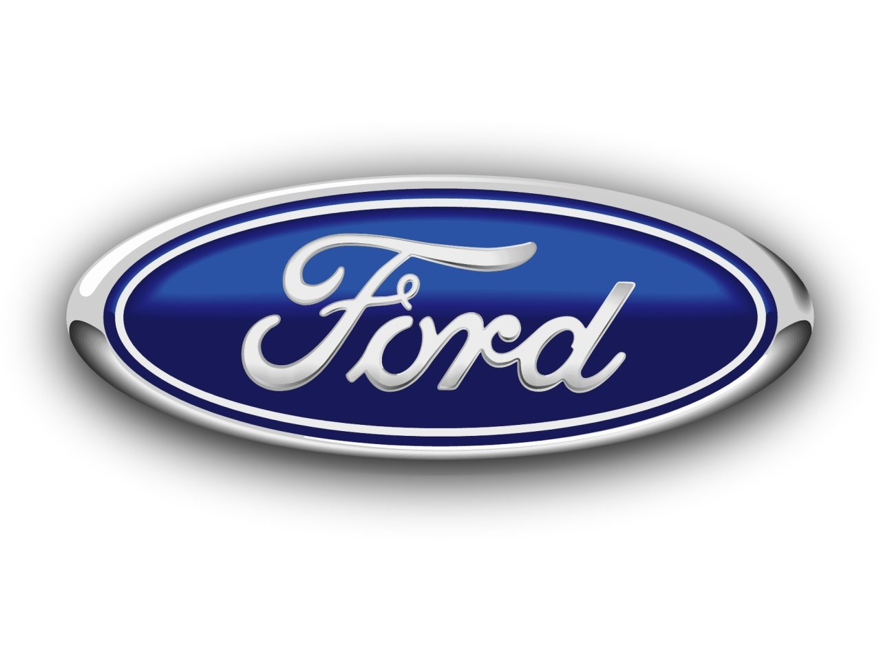 Selling Your Ford Car