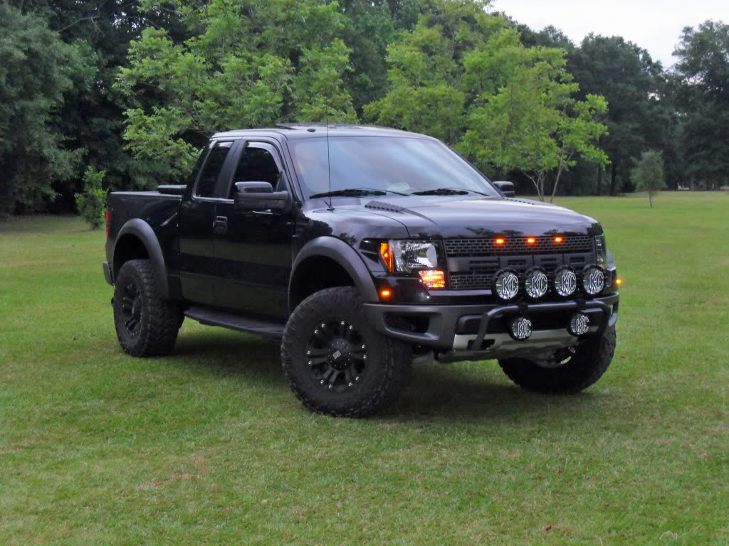 ... Awesome Car 2015 Ford Raptor F150 HD Wallpaper Image Collection ...