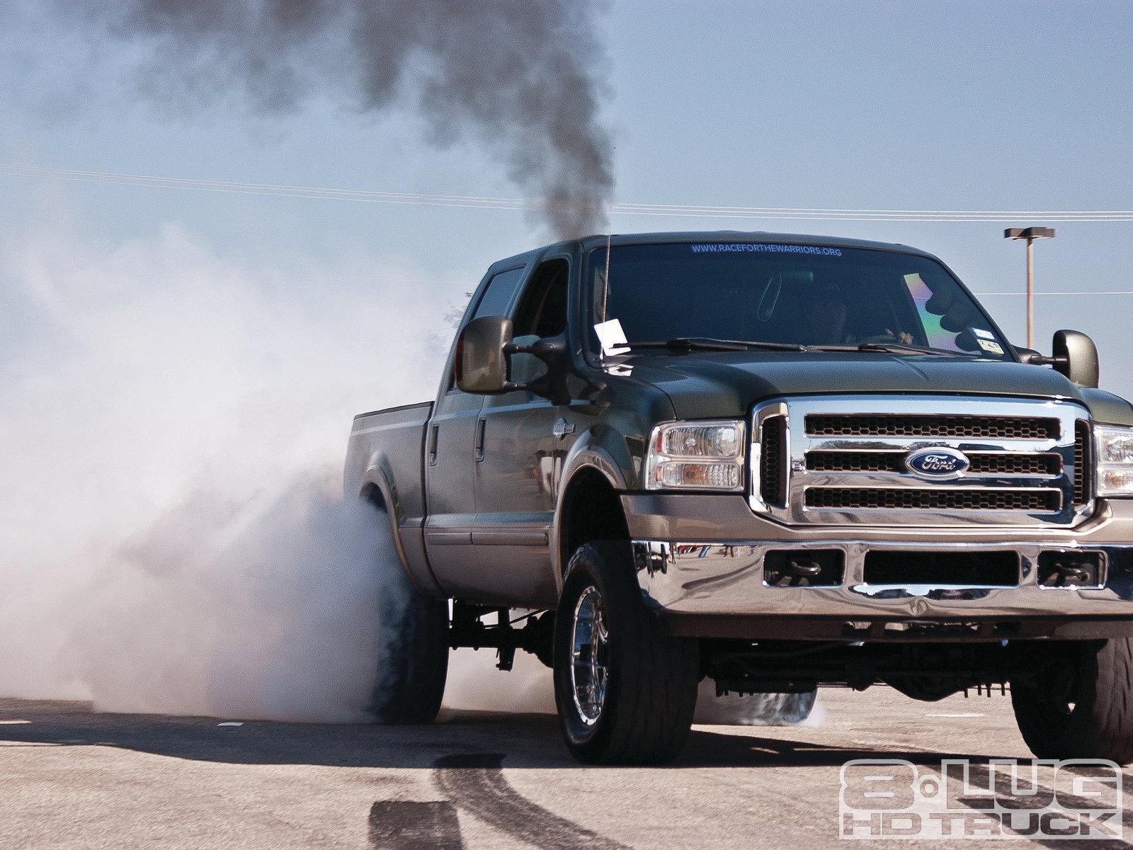 ford-trucks-diesel-195