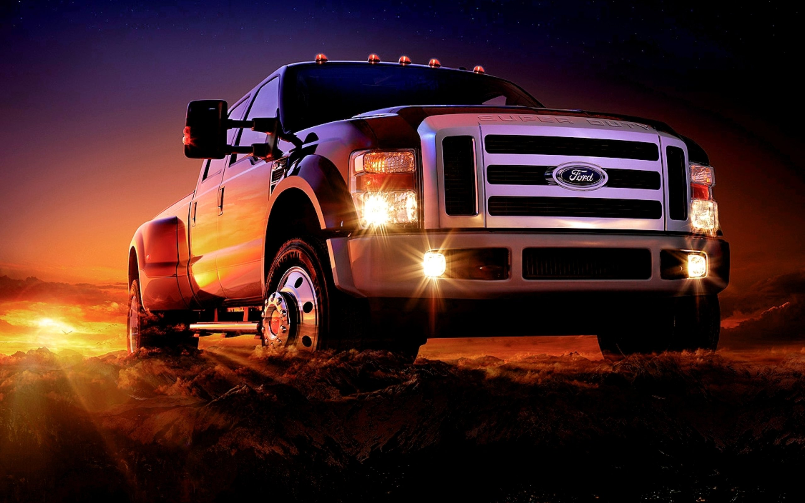 Ford Truck Wallpaper Ford Truck Wallpaper0 Ford Truck Wallpaper1 ...