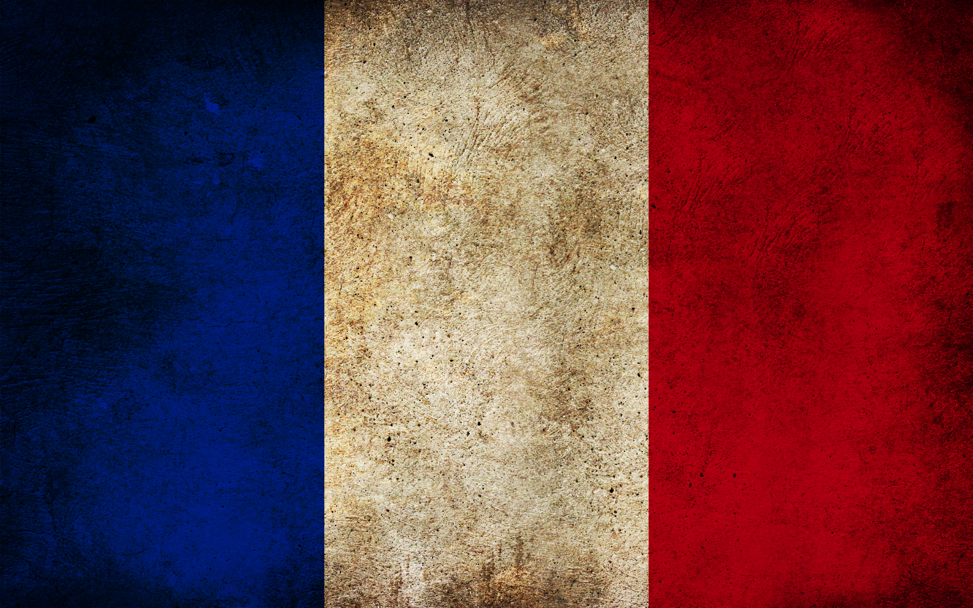 France Flag Wallpapers Million Wallpapers HD Backgrounds
