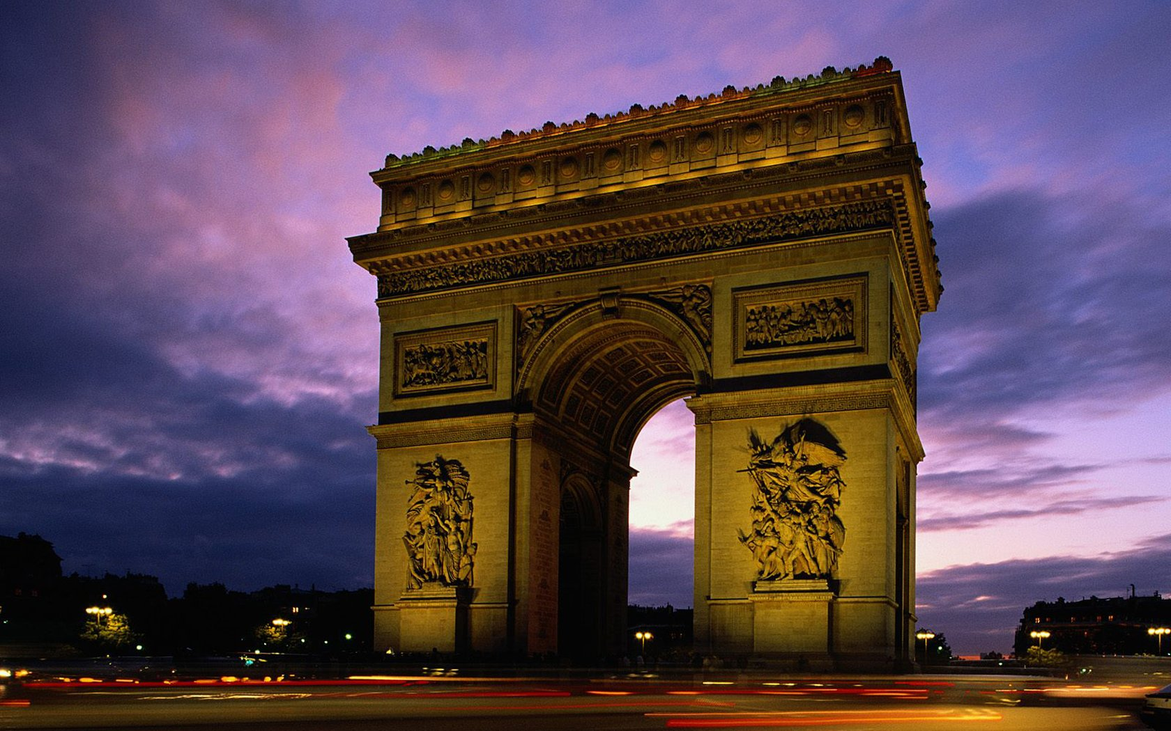 France Pictures