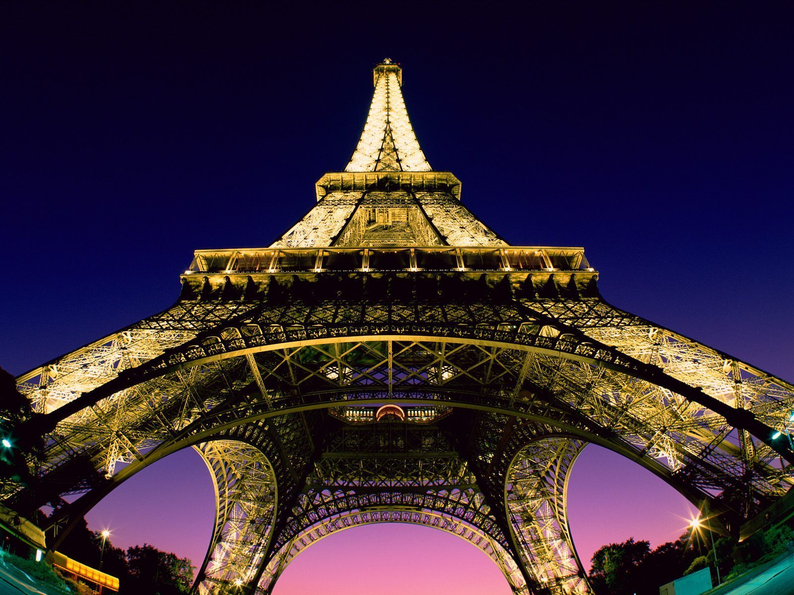 France HQ France wallpapers