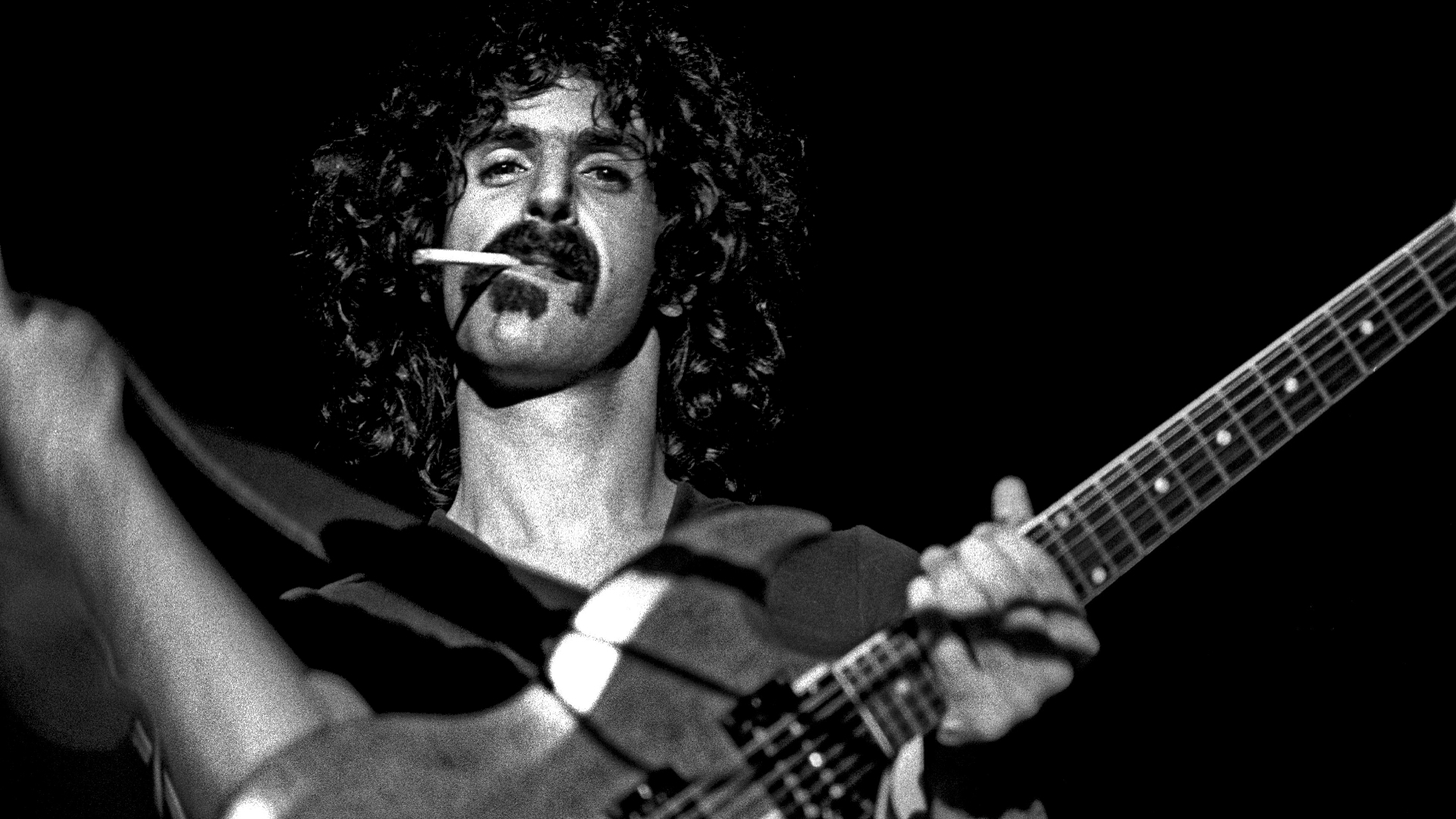 Frank Zappa Wallpaper 1920x1080 62508