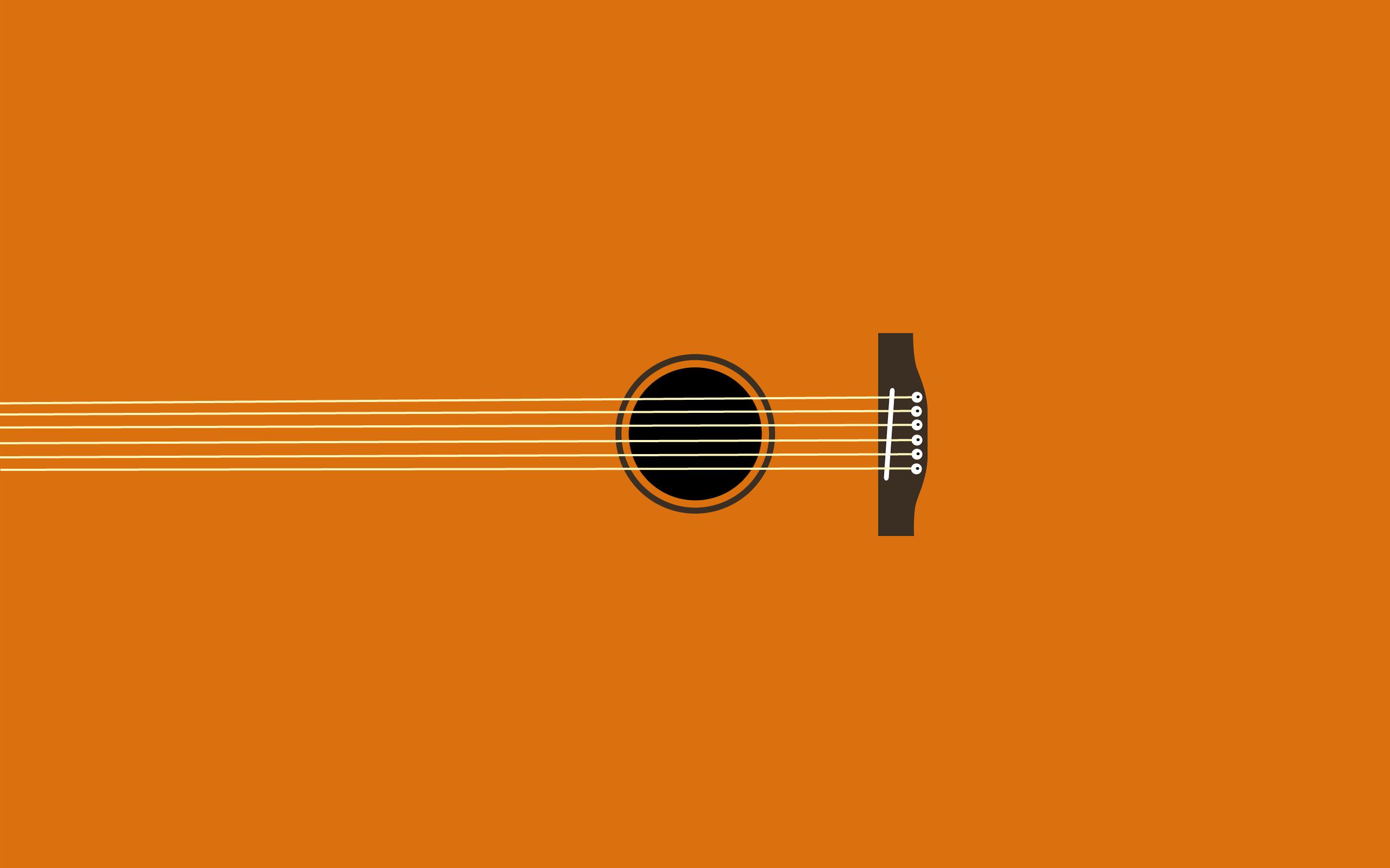 Acoustic Wallpaper · Acoustic Wallpaper ...