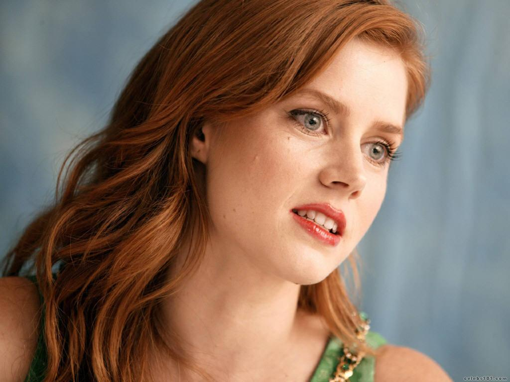 Free Amy Adams Wallpaper 16769 1600x1200 px