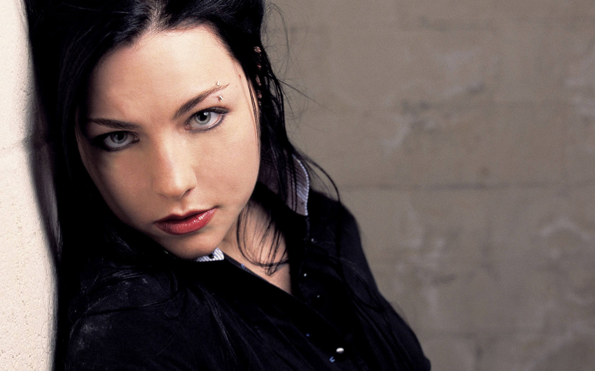 Free Amy Lee Wallpaper 20494 1920x1200 px