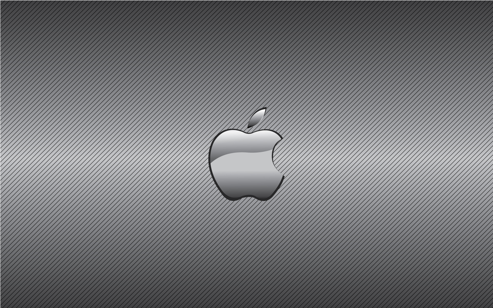 Free Apple Wallpaper