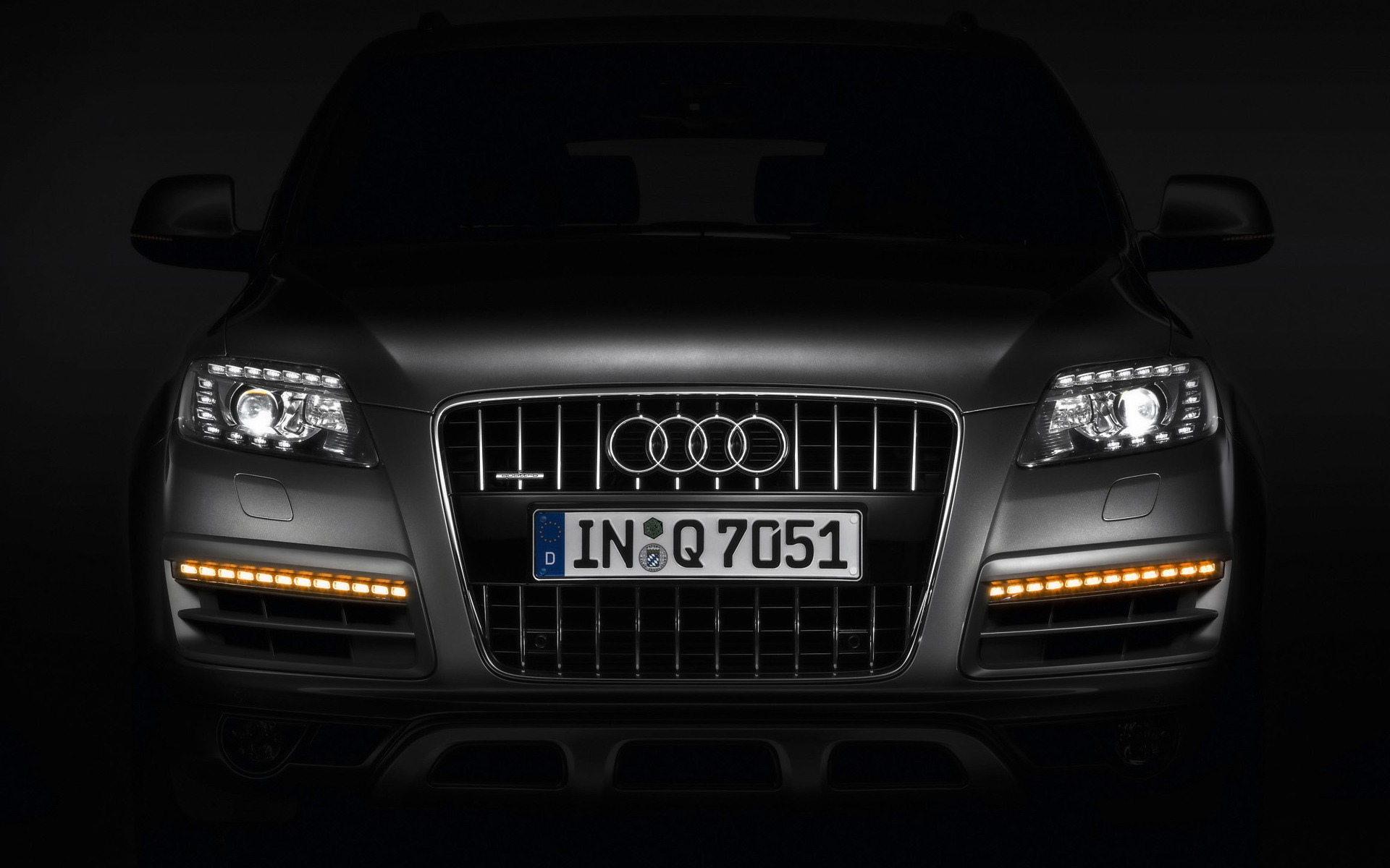hd car wallpapers audi gallery download free OIvB free cars pics