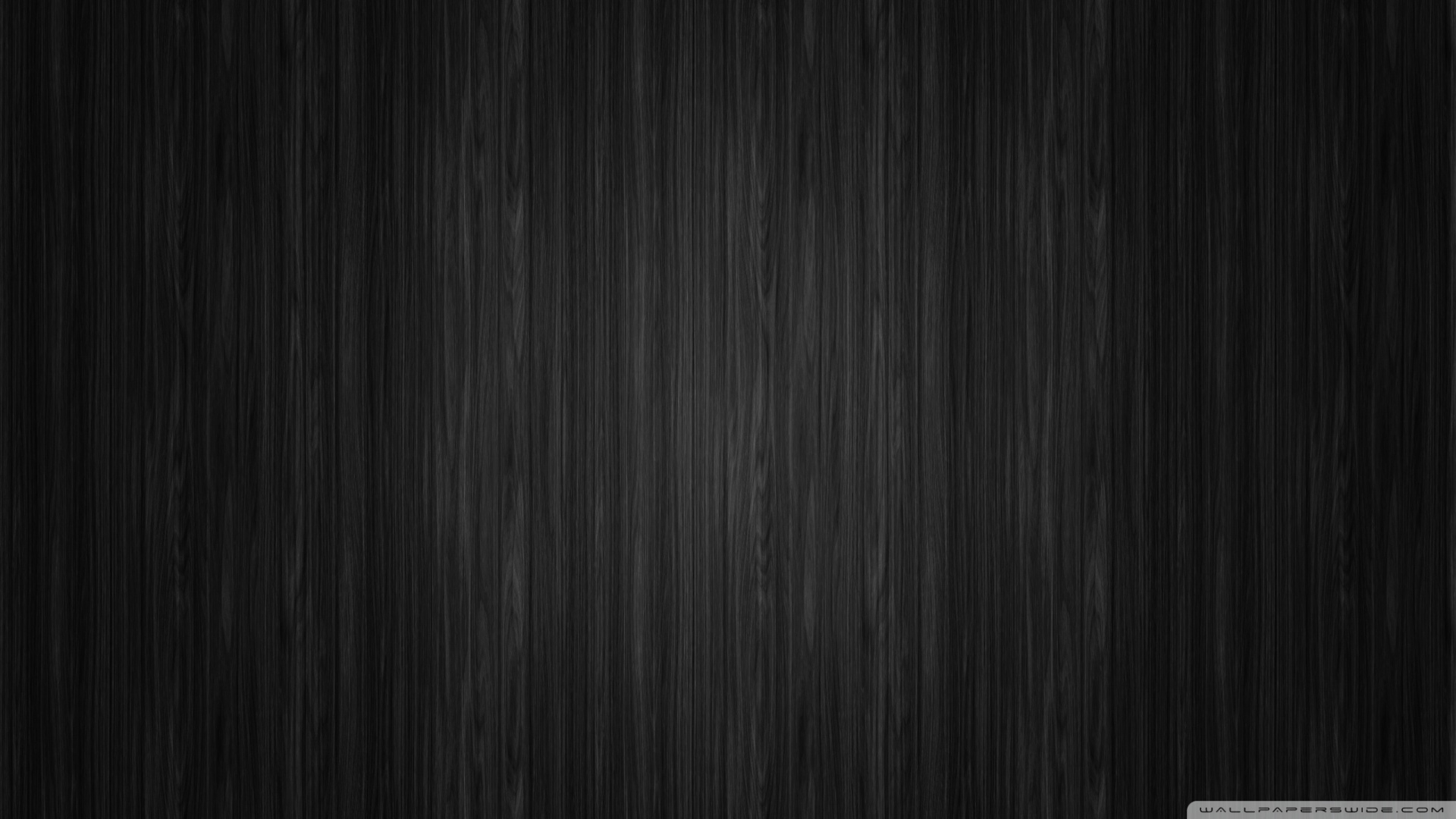Wood Background Pictures Free Download
