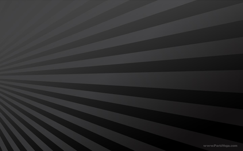 Resolution : 1440 x 900 ( Widescreen )