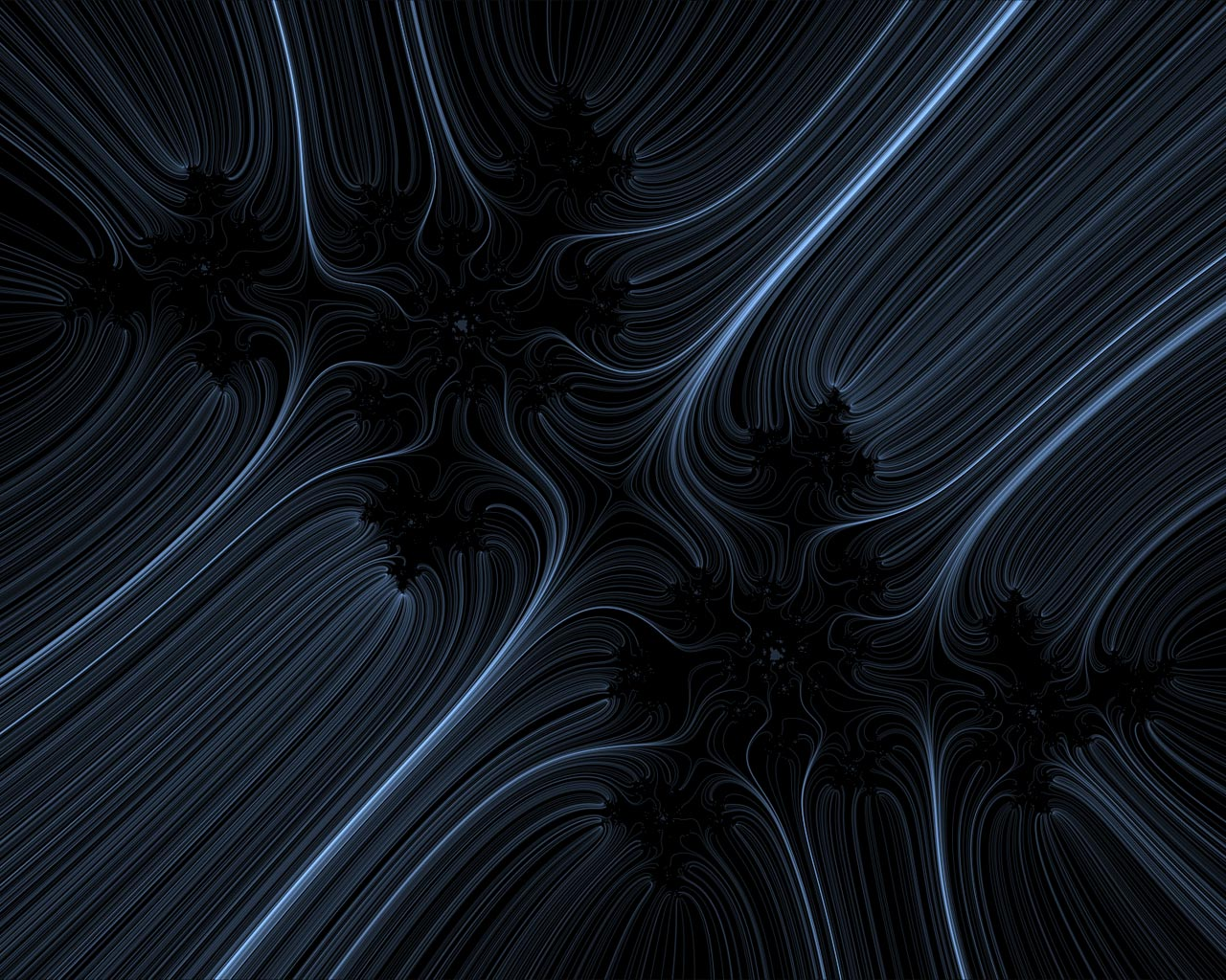 Free Background