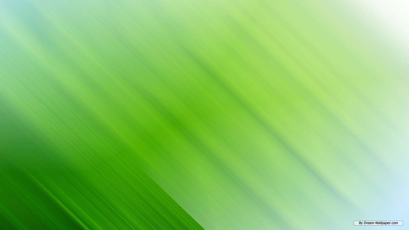Free Background Wallpaper