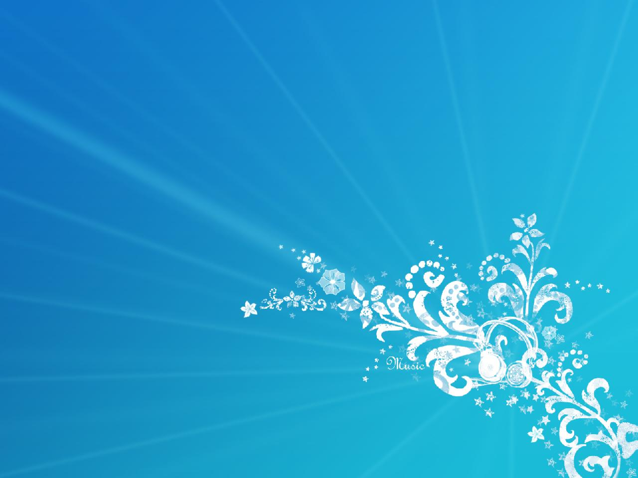 Free Background Wallpapers9 · Free Background Wallpapers