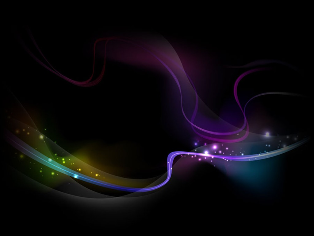Free Backgrounds; Free Backgrounds ...