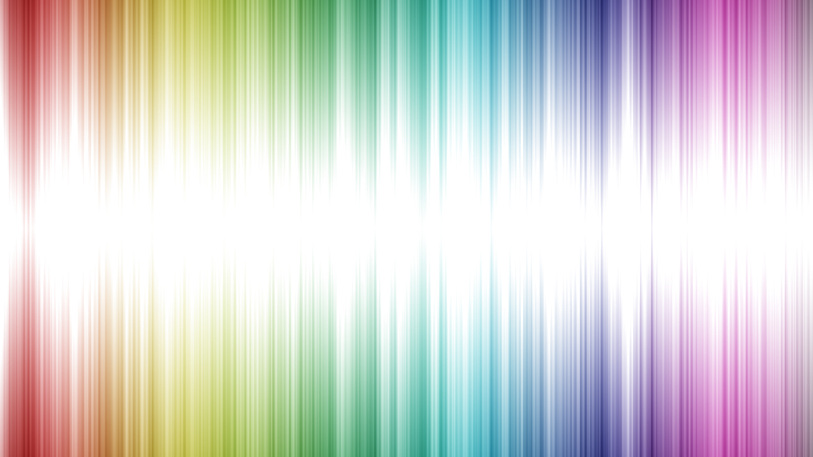 Rainbow Twitter Backgrounds Free Downloads