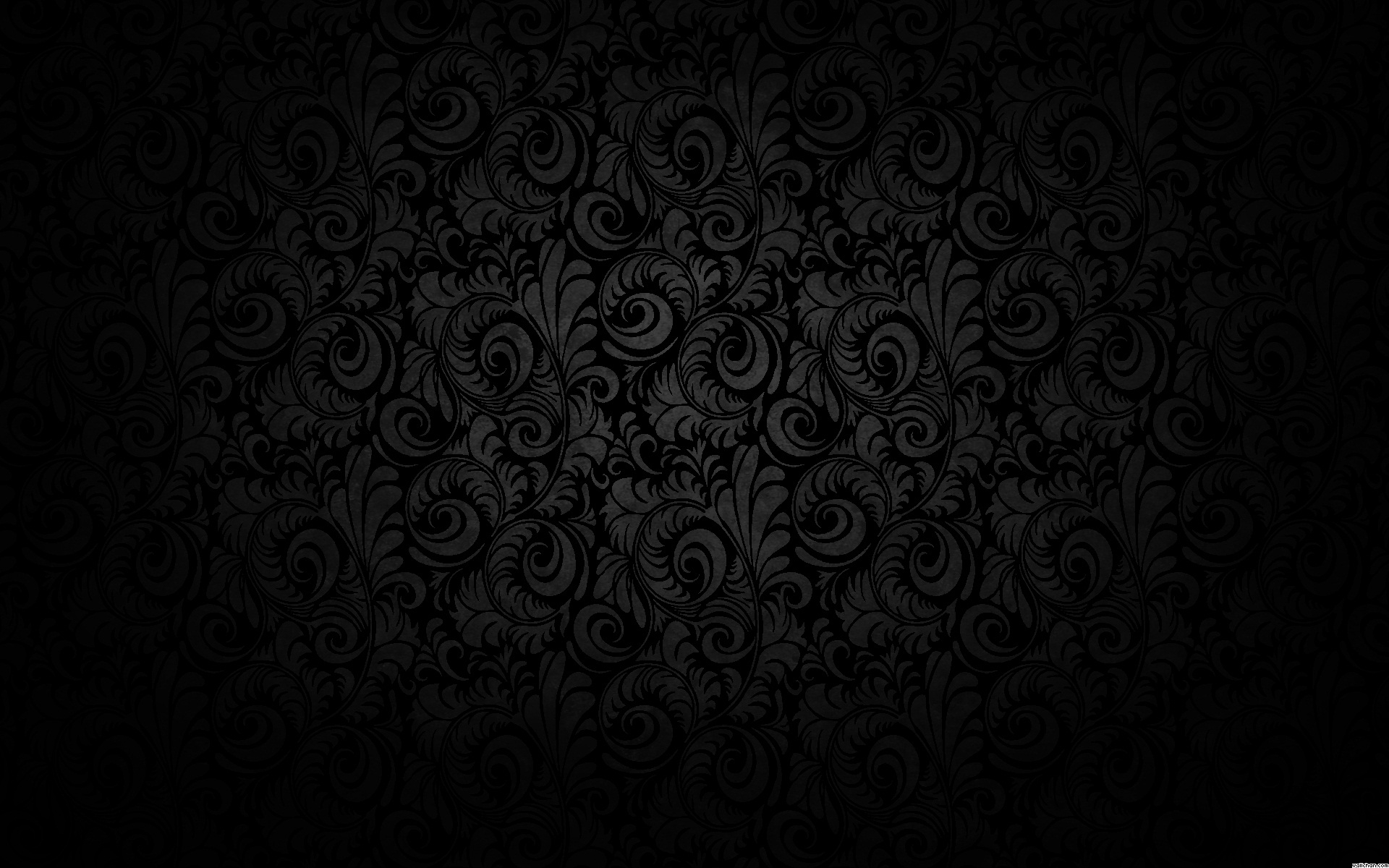 Abstract Black Wallpapers Pictures Black Wallpaper