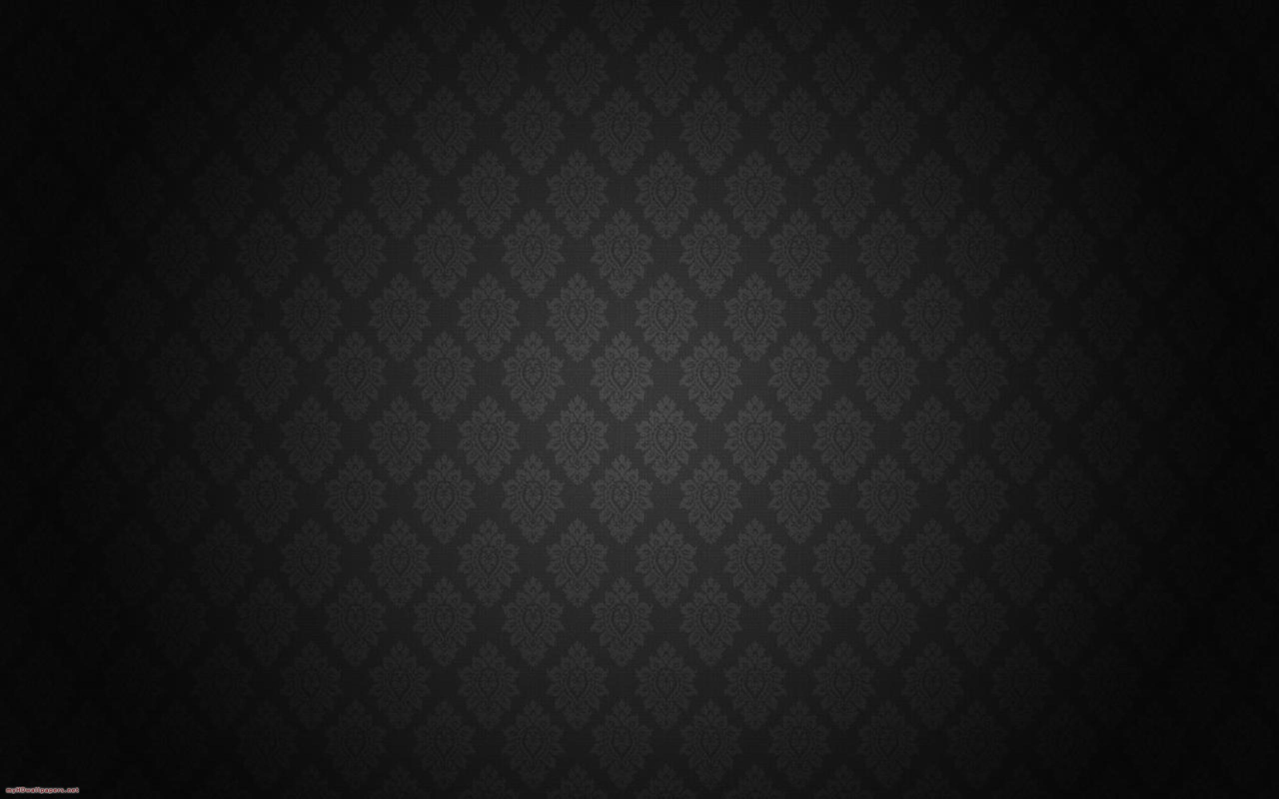 ... Black-and-white-wallpaper-23 ...