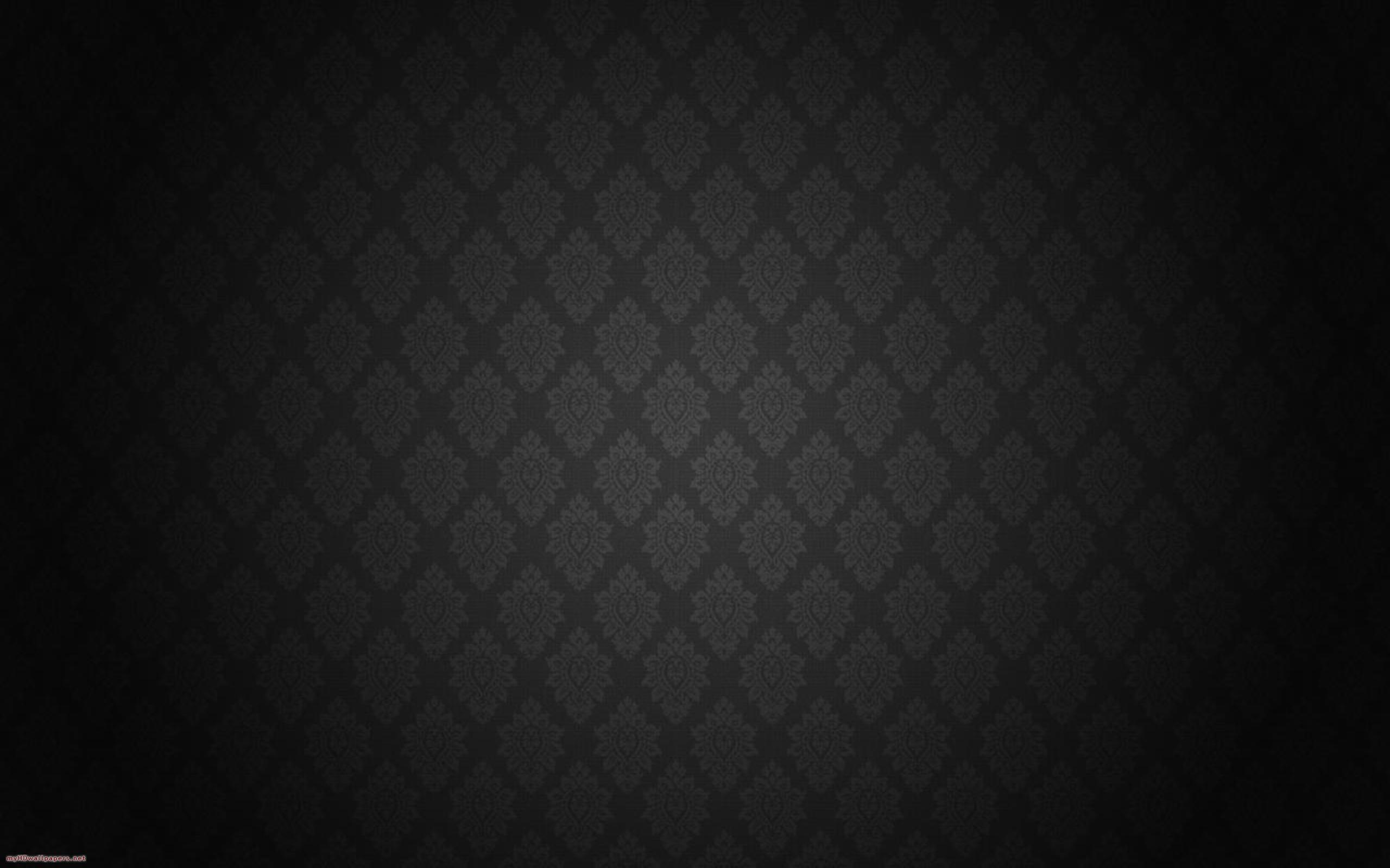 ... Black-and-white-wallpaper-23 ...