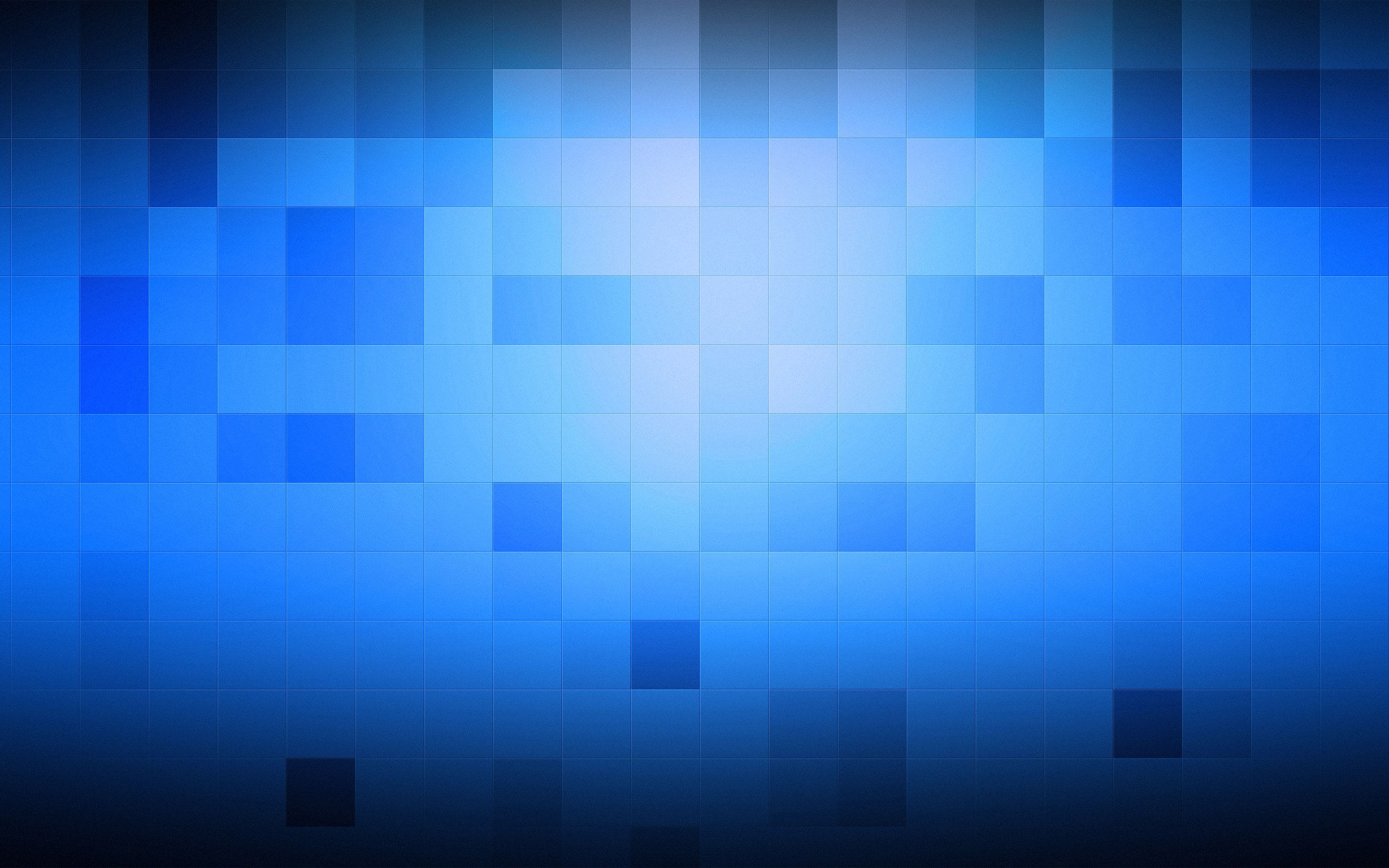 Free Blue Background