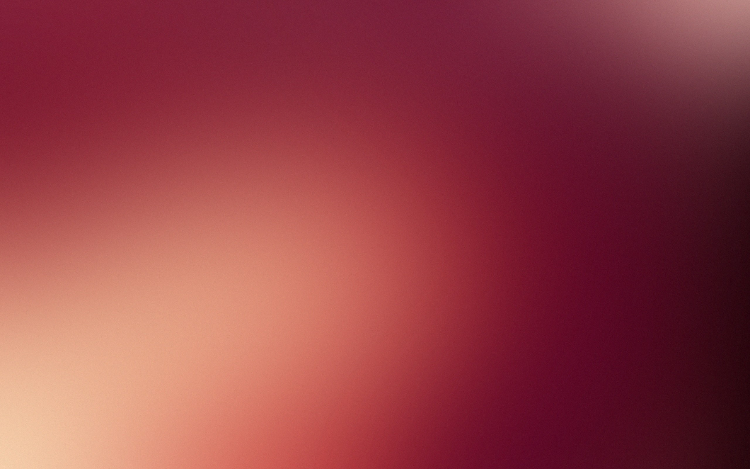 Free Blur Wallpaper