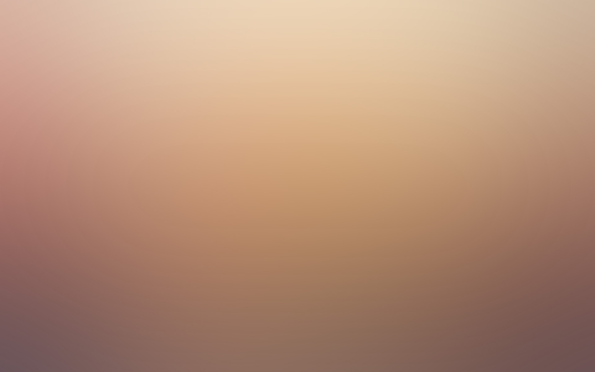 best-blurred-background-wallpaper