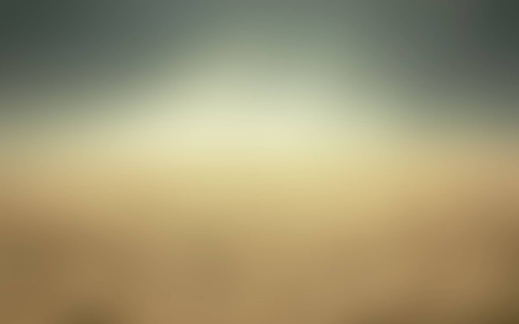 Free Blur Wallpaper