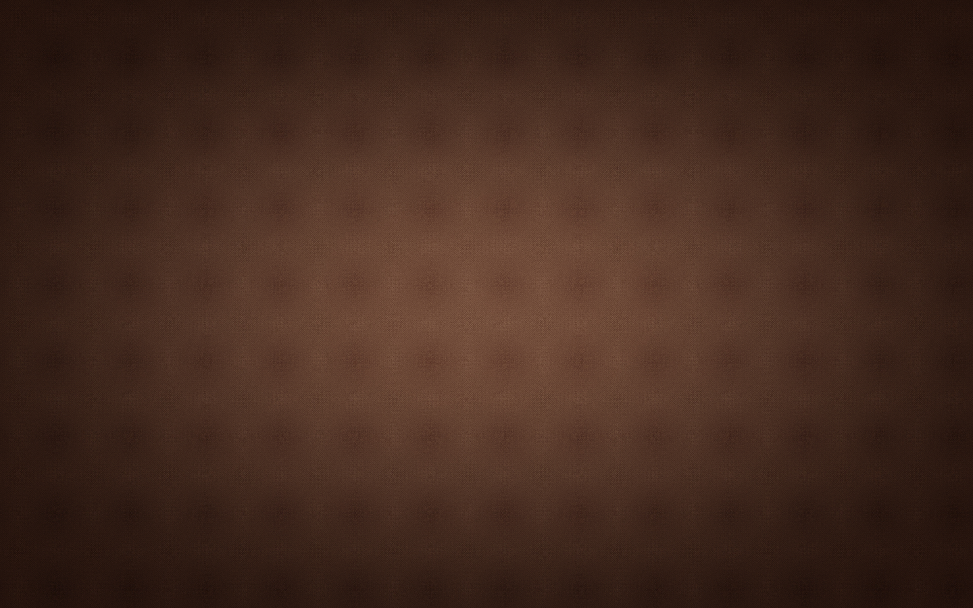 Free Brown Background