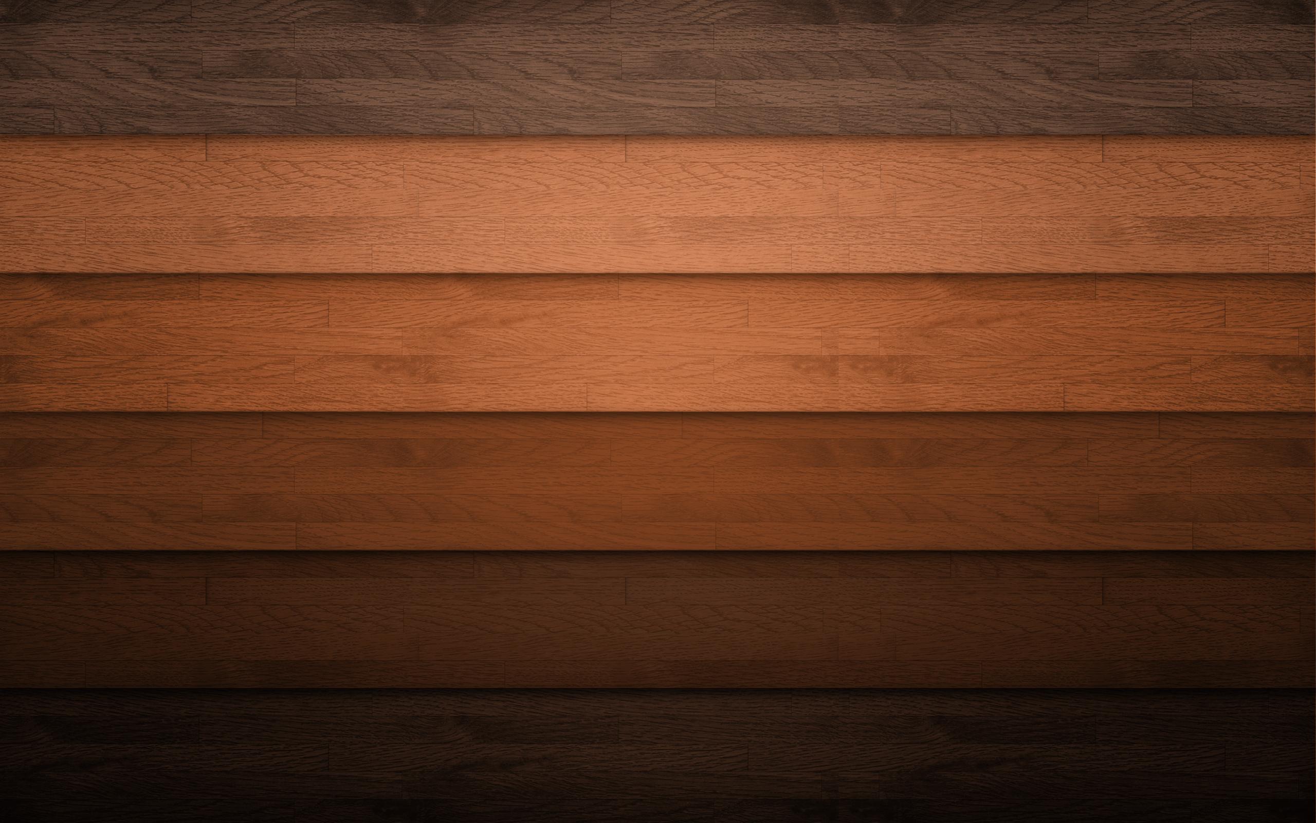 Brown Wallpaper Free Download