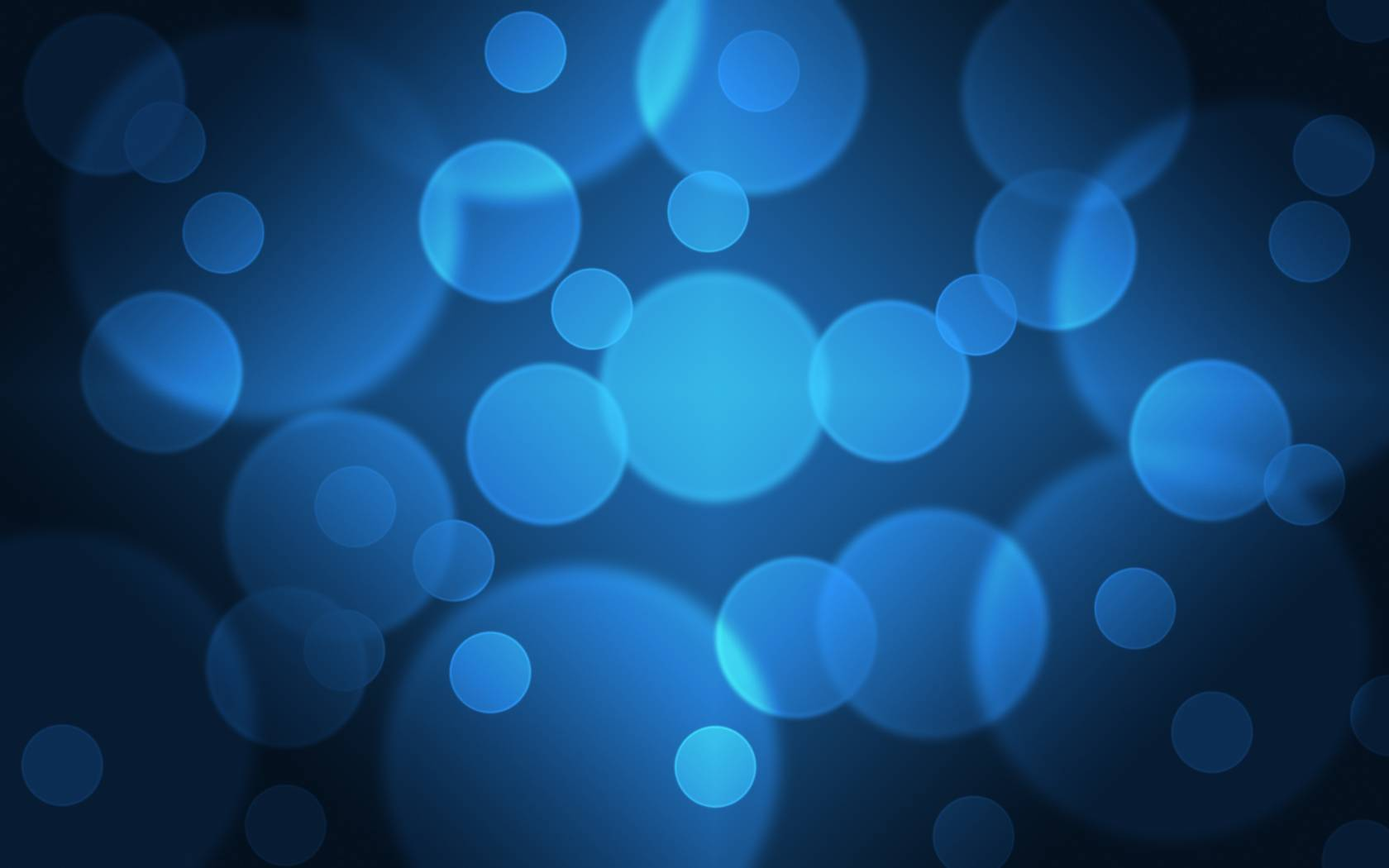 free animated wallpapers bubbles Wallpaper