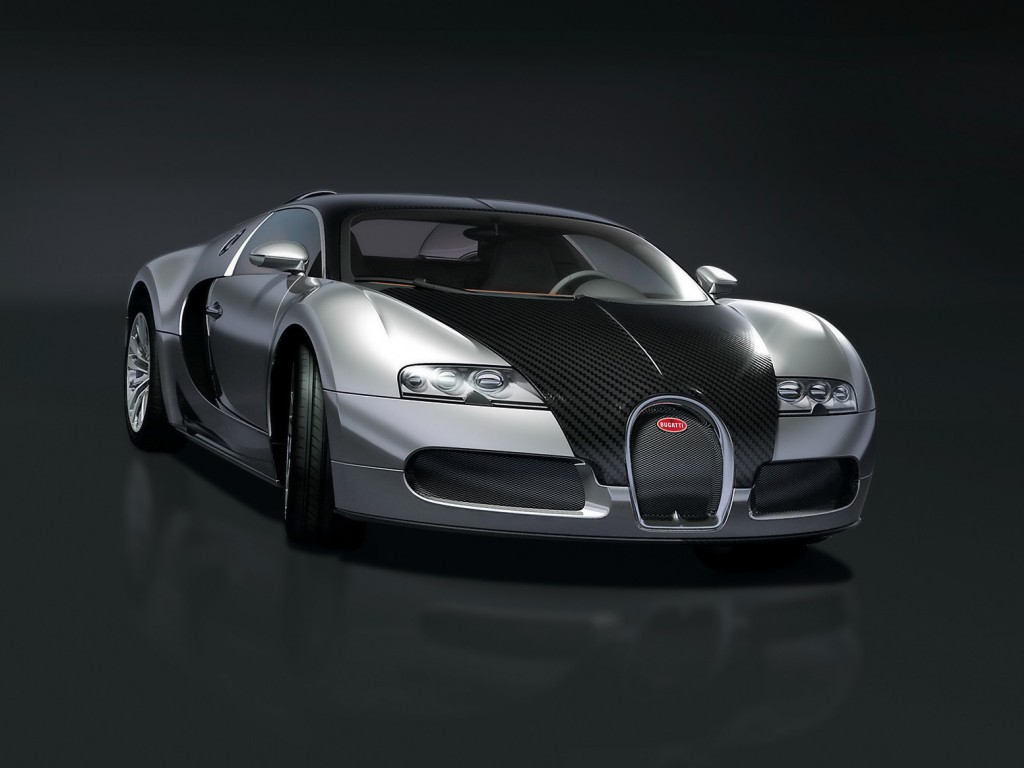 Other Resolution: Wallpapers Lamborgini Venon Free Venom Cool Cars Bugatti Veyron