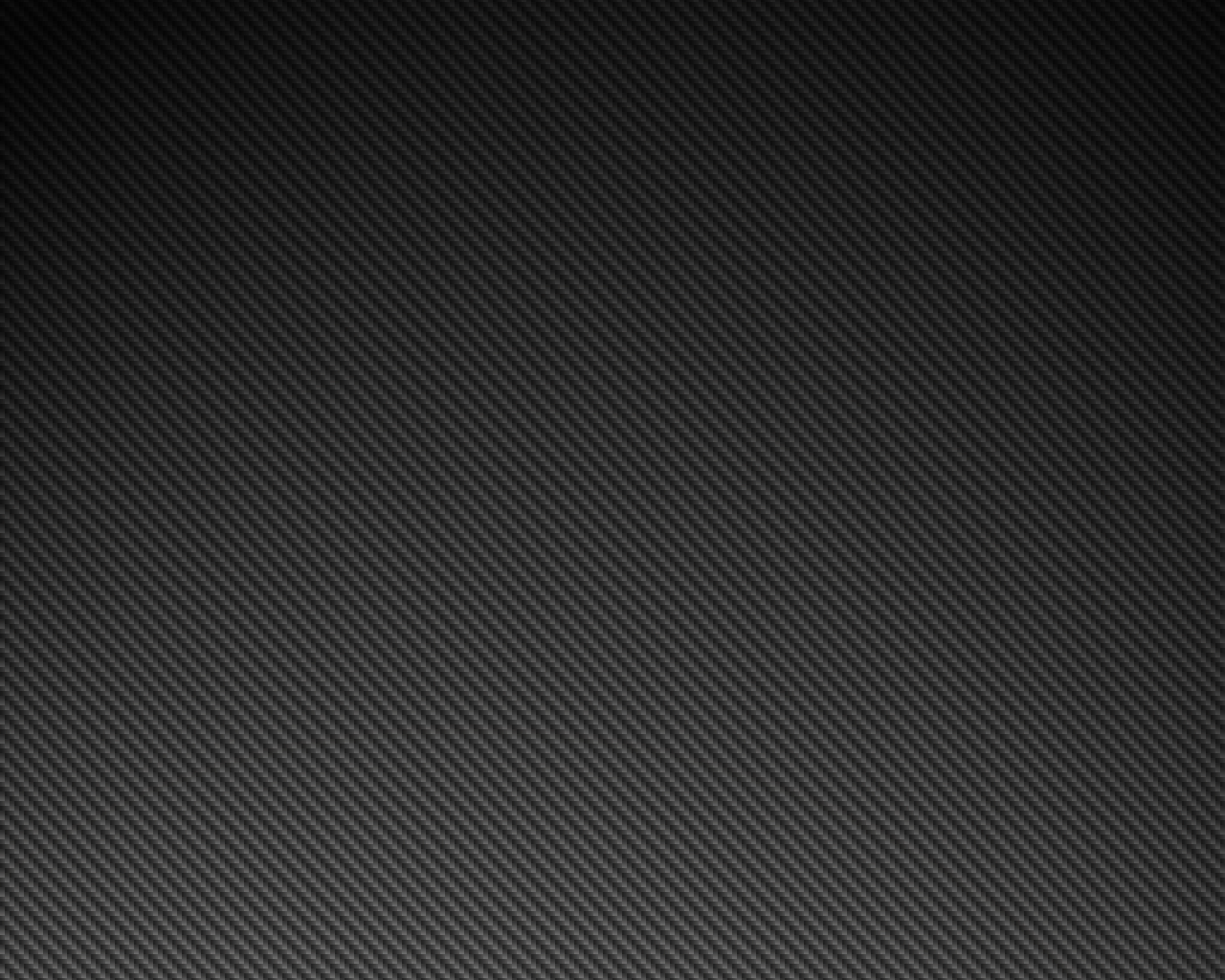Free Carbon Fiber Wallpaper