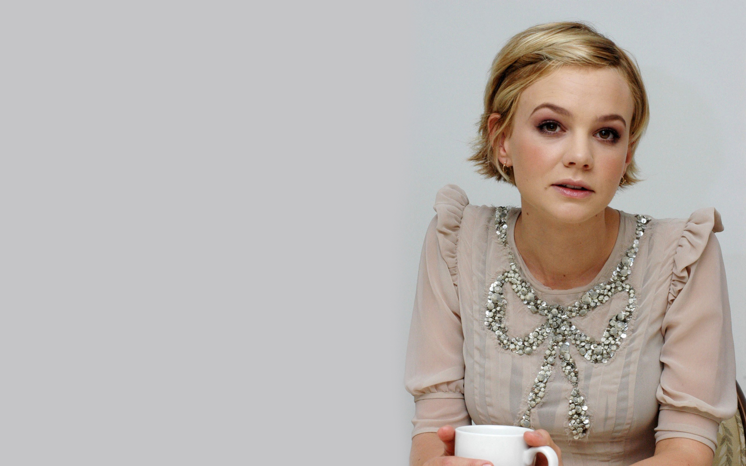 Free Carey Mulligan Wallpaper 22369 1920x1200 px