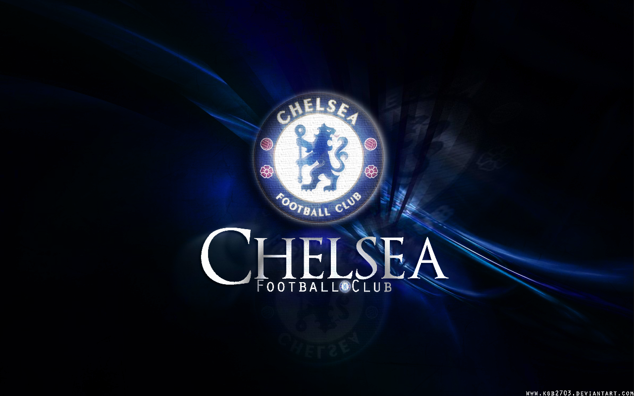 Chelsea F.C. Image, download this wallpaper for free in HD resolution. Chelsea F.C. Image was posted in March 7, 2014 at 10:00 am. This HD Wallpaper Chelsea ...