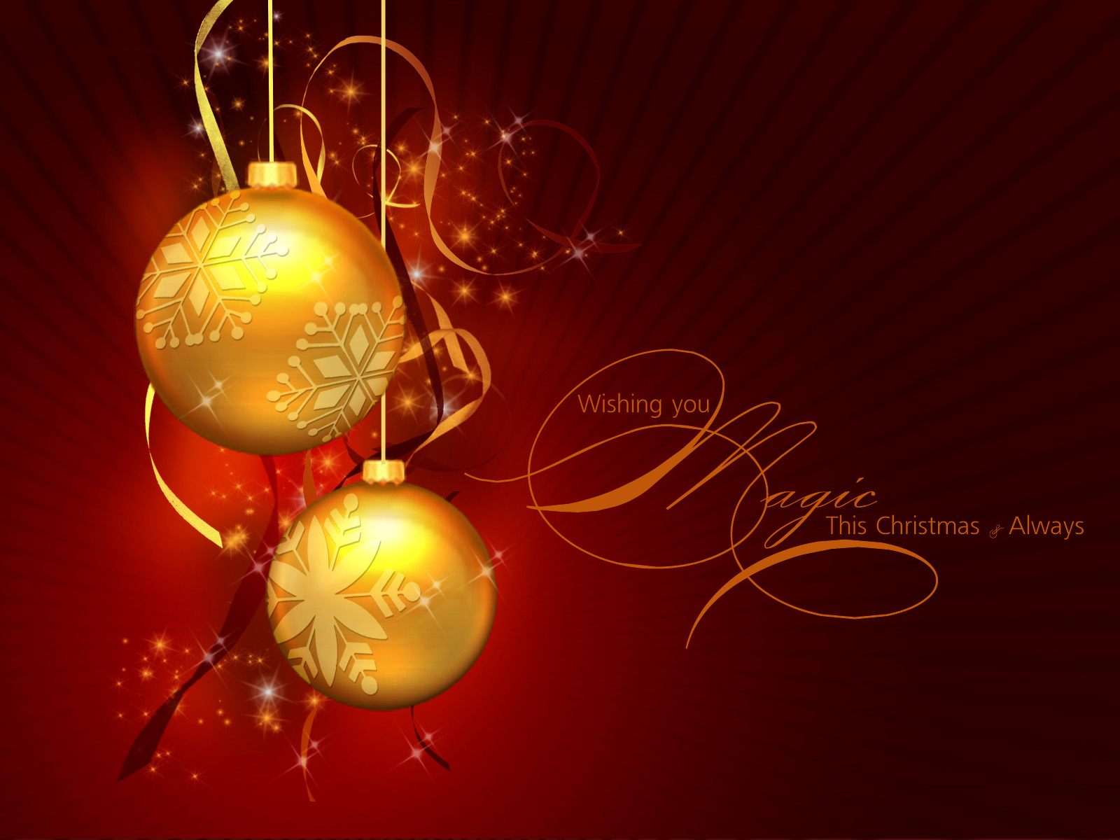 Christmas39 – Christmas 2014