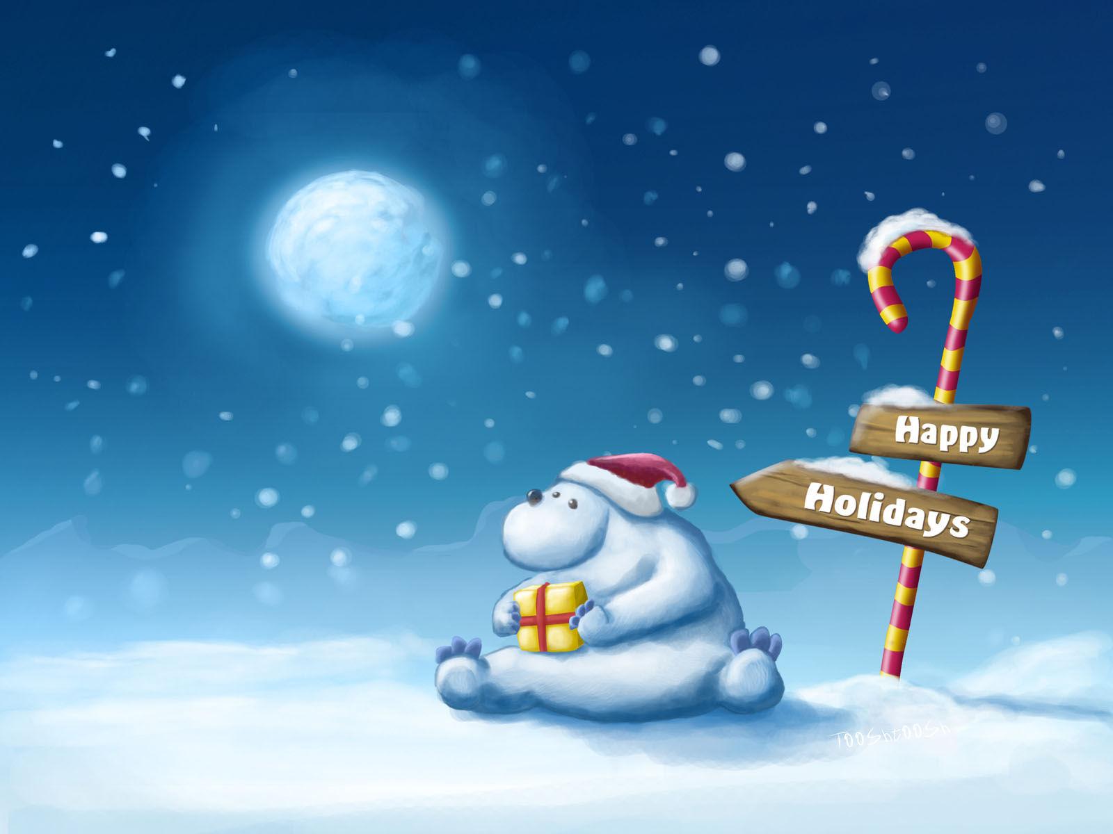 ... christmas-desktop-wallpaper-free-best ...