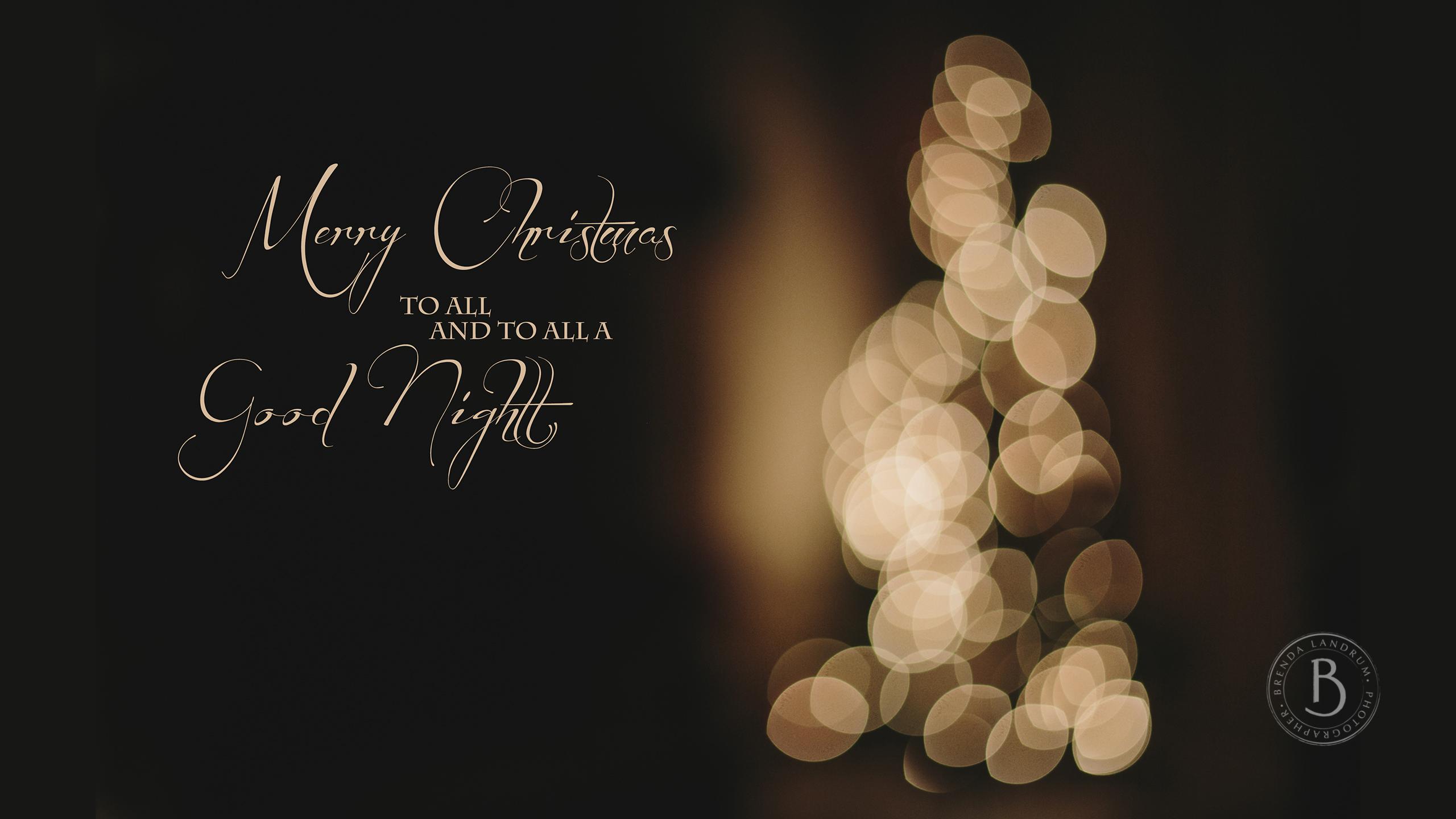 2012 December Free Wallpaper for Desktop iPhone & iPad
