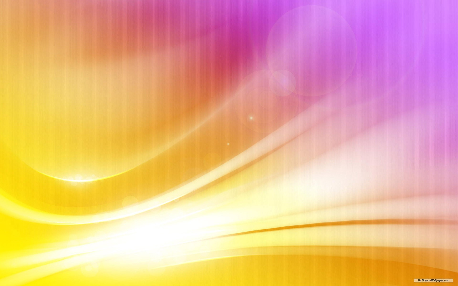 Free Colorful Background